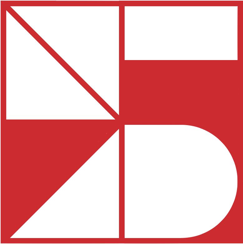 藤原設計室ロゴ